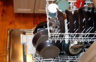 چگونه بفهمید که به یک ماشین ظرفشویی جدید نیاز دارید؟