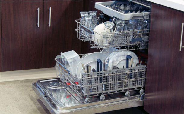 وسایلی که بهتر است با دست بشویید نه ماشین ظرفشویی!