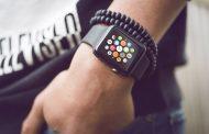 بهترین برنامه های کاربردی برای ساعت اپل
