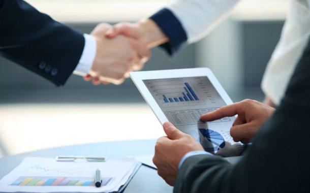 سرمایه گذاری های برتر در زمینه بازاریابی کسب و کار