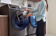 چه مواقعی باید ماشین لباسشویی جدید بخریم؟