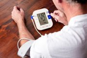 راهنمای خرید دستگاه فشار سنج خون