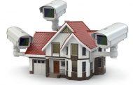 راهنمای خرید دوربین های امنیتی خانگی