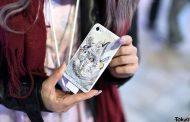 انواع قاب گوشی اپل آیفون 10 (Apple iPhone X)