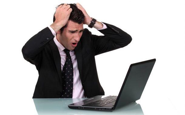 روش های بازیابی اطلاعات پاک شده بر روی کامپیوتر
