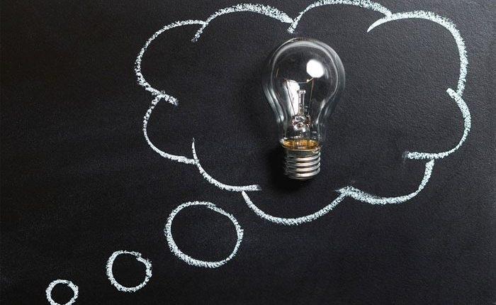 ایدههایی برای تزیین کلاس درس