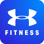 Map-My-Fitness