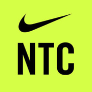 Nike+-Training-Club