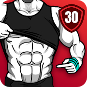 Six-Pack-in-30-Days
