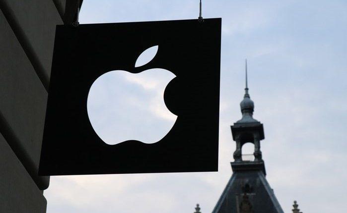 بررسی تخصصی محصولات جدید اپل