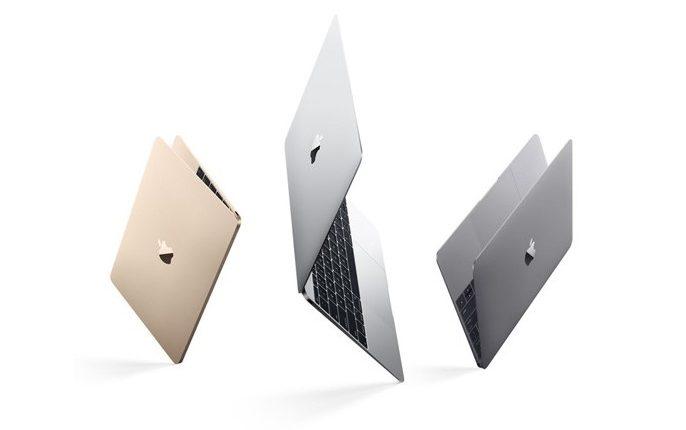 کدام مکبوک اپل را تهیه کنیم؟