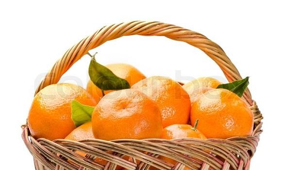 خواص پرتقال و نارنگی