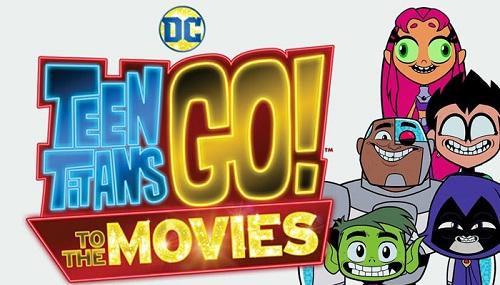 انیمیشن 2018