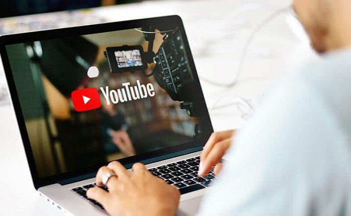 دانلود ویدئو از یوتیوب