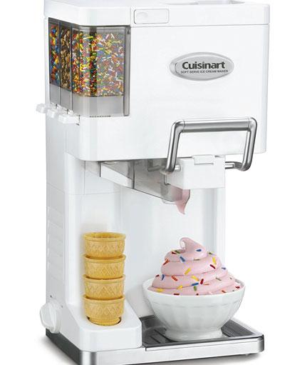بستنی ساز