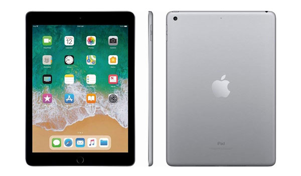 تبلت Apple iPad