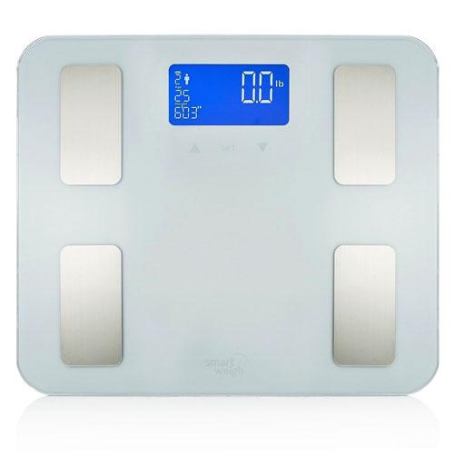 ترازوی هوشمند Smart Weigh