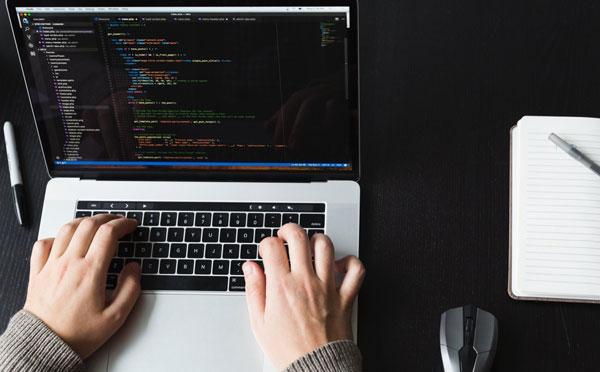 شغلهای آنلاین