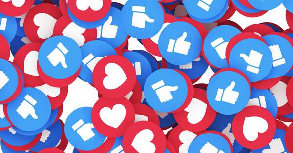 رسانههای اجتماعی