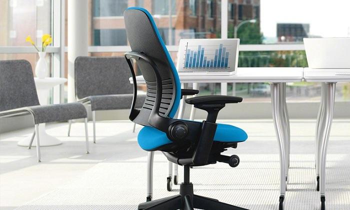 صندلی کامپیوتر